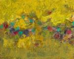 Greener Pastures, 8″ x 10″
